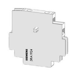 Blocco meccanico serie 3R10 2 Siemens