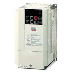 Inverter LS Electric S100...