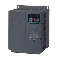 Inverter LS Electric G100 3...