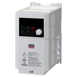 Inverter LS Electric M100...