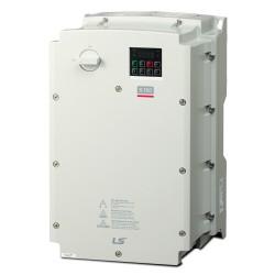 Inverter LS Electric IP 66...