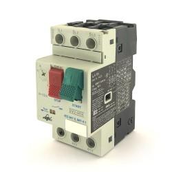 Interruttore termico GV2M14   6-10 A