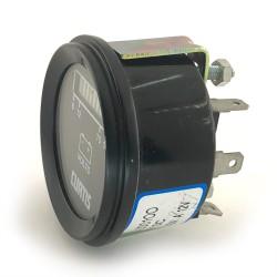 Indicatore di tensione della batteria 12V