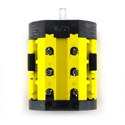 Inverter 600V/40A 3 poli...