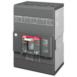 Interruttore magnetotermico 160A 3 poli XT3 Abb