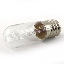 Lampadina E14 16X54 24V/ 3W...
