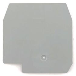 Piastrina termica diametro 35 Cabur