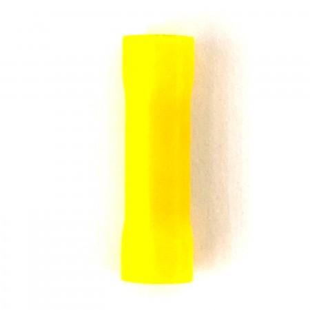 Connettore di testa giallo C 20/P Aleyay