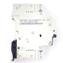 Interruttore magnetotermico 1P Ge power