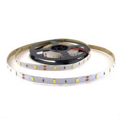 9 W/M 30 LED/M 5630 12V...
