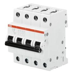 Interruttore magnetotermico...
