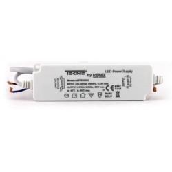Alimentatore per LED 20W Videl